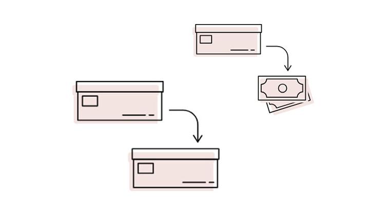 Scarpe online: come scegliere la taglia giusta senza sbagliare, Contigo