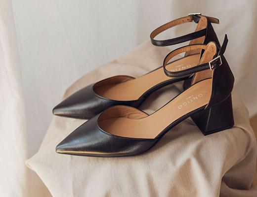 scarpe-settembre