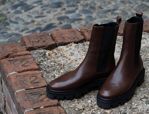 scarpe-settembreB-V2